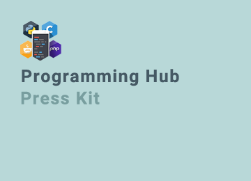 Programming Hub Press Kit